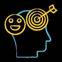 head-icon