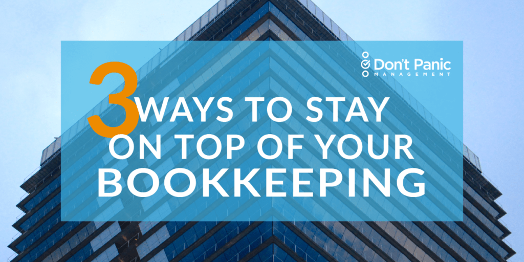 3-ways-to-make-your-bookkeeper-love-you-01