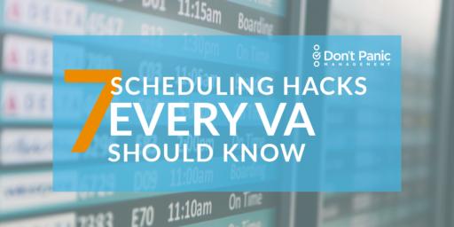 7-scheduling-hacks-01