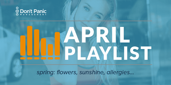 april-playlist-01