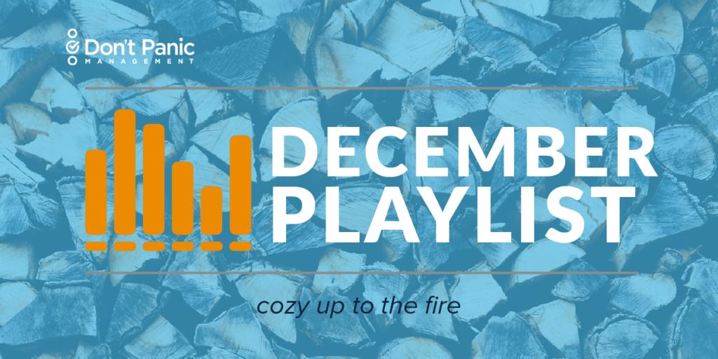december-playlist-landscape-01