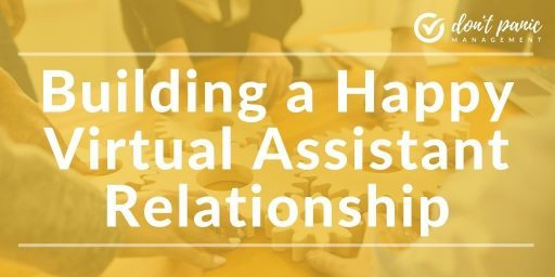 featured-building-a-happy-virtual-assistant-relationship