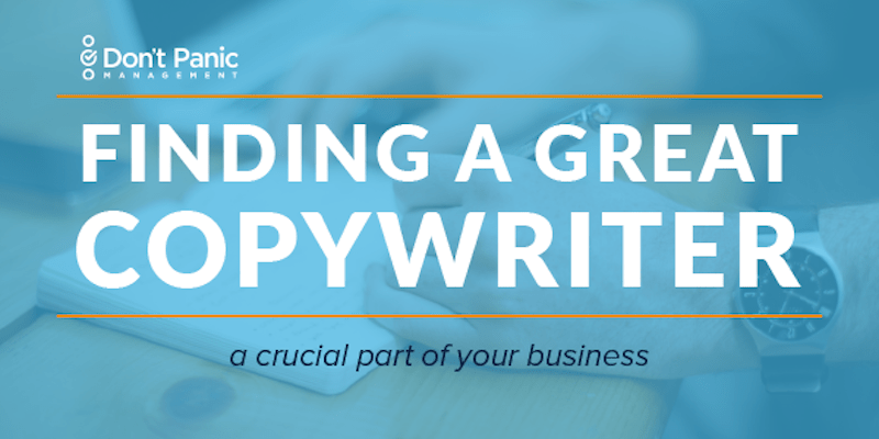 finding-a-great-copywriter-01