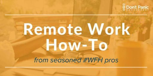 remote-work-how-to