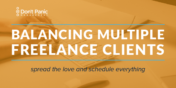 spreading-the-love-multiple-clients-01